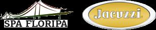 SPA Floripa Jacuzzi® | Assistência Técnica Autorizada em SC