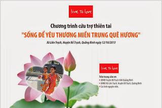 In hiflex giá rẻ tại Quận Tân Bình