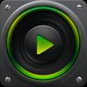 ဖုန္းထည့္မွာ အဆင့္ျမင့္ျမင့္နားေထာင္းမယ္-PlayerPro Music Player v3.4 APK