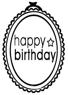 http://1.bp.blogspot.com/-PRm1S0p_xEo/VdxhZmJJimI/AAAAAAAAspw/XpseIf0Q5Bo/s320/birthday%2Boval%2B%2528given%2Ba%2Bfreebie%2B8.10.15%2529.jpg