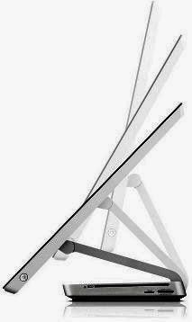 трансформация моноблока Lenovo IdeaCentre A720