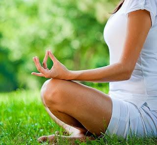 Cara sederhana meditasi dan menenagkan jiwa-pengertian meditasi
