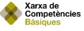 Xarxa Cb