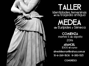 Taller de Medea