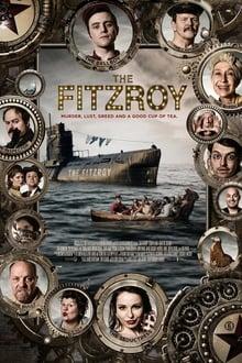 Watch The Fitzroy Online Free in HD