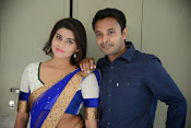 Pichekkistha Movie Lead pair Photos-thumbnail-6