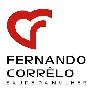 CONSULTÓRIO FERNANDO CORRÊLO