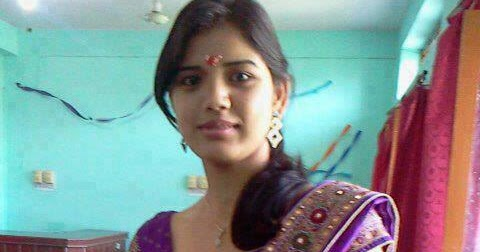 dating site of chittagong