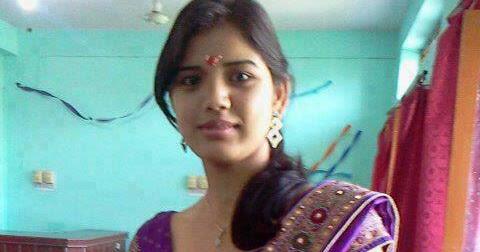 marathi sambhog katha college sex