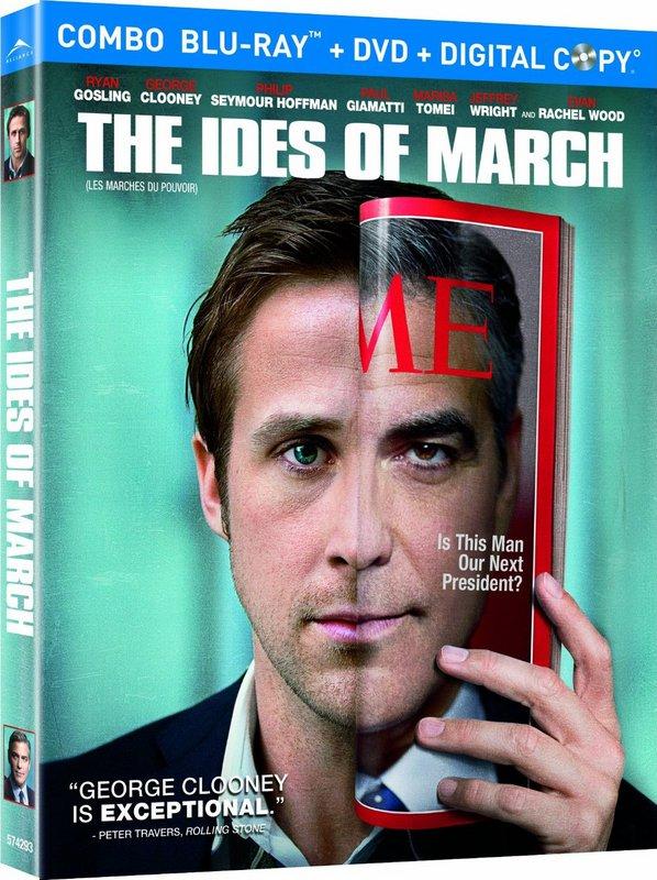 Мартовские иды 2011 смотреть онлайн фильм бесплатно.