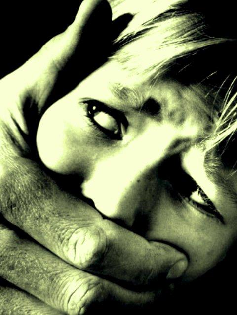 Toman alcaldía de Tepatlán por abuso sexual del edil contra menor