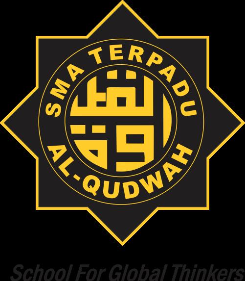SMA TERPADU AL-QUDWAH