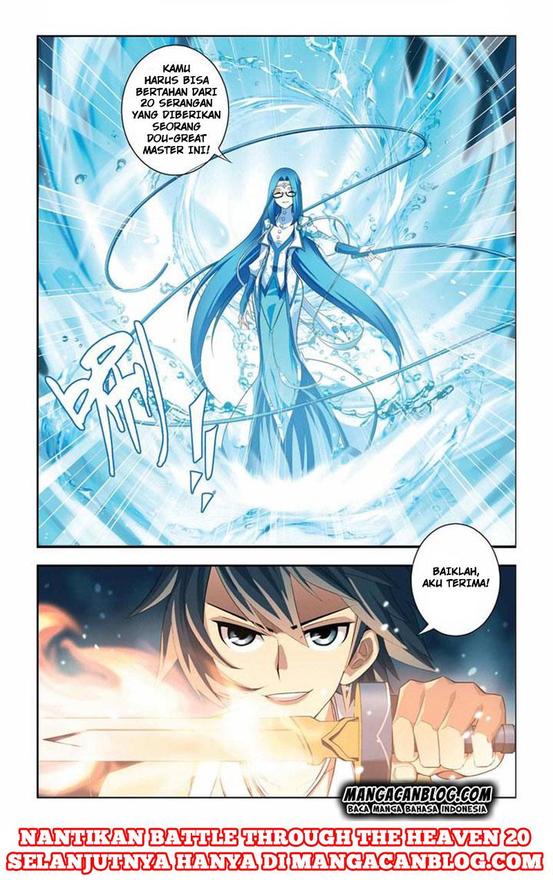 Komik battle through heaven 019 - chapter 19 20 Indonesia battle through heaven 019 - chapter 19 Terbaru 24|Baca Manga Komik Indonesia