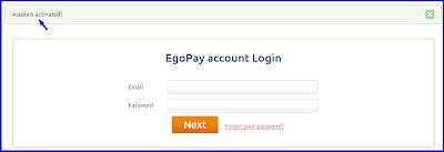 http://1.bp.blogspot.com/-PRx2OPxjV-M/UVdSpoxHFwI/AAAAAAAAAuE/dCeYYC7T7qM/s1600/akun+aktif++Egopay.png