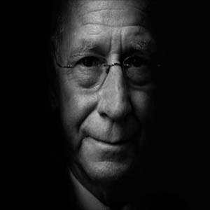 Sir Bobby Charlton Football Icon (2011)