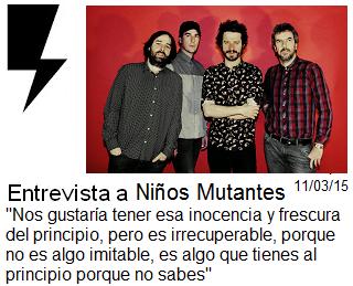 http://somosamarilloelectrico.blogspot.com.es/2015/03/entrevista-ninos-mutantes-nos-gustaria.html