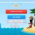FREE Domain .com .net, Hosting Dan Dapat Bonus VPS Gratis Register NOW!
