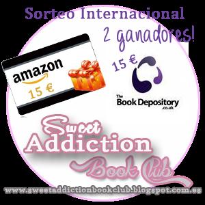 http://sweetaddictionbookclub.blogspot.mx/2015/01/sorteo-internacional-100-seguidores-2.html