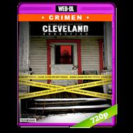 Secuestro en Cleveland (2015) WEB-DL 720p Audio Ingles 2.0 Subtitulada