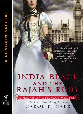 read Royal biography and the politics of