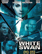 Cisne blanco (2013) ()