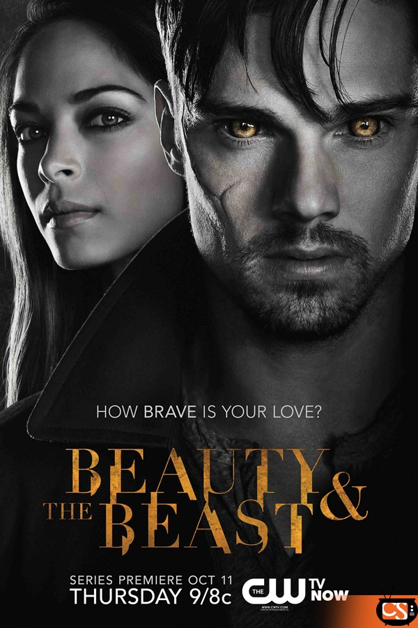 Série - Beauty and The Beast Cw-novocartaz-bab