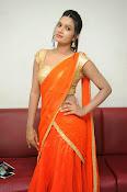 Srivani Reddy new sizzling pics-thumbnail-12