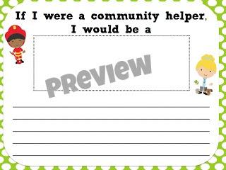 Parts of speech small chart   Writing skills  Activity ideas and     SlideShare
