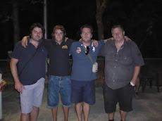 Gruppo Pro Calcio Pratola