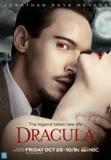 Serie Dracula 1ª Temporada Legendado