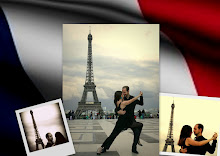 World Tour: France