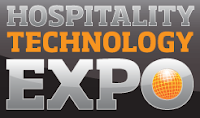 Hospitality Technology Expo - Travopia