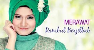 http://mustahabbah.blogspot.com/2015/12/inilah-tips-perawatan-rambut-untuk.html