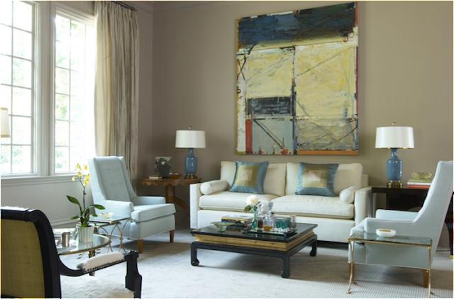 coastal living room design ideas room design ideas turquoise coastal living room design
