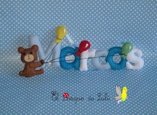 nombre-fieltro-marcos-regalos-nacimiento-decoración-infantil