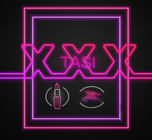 xxxtasi