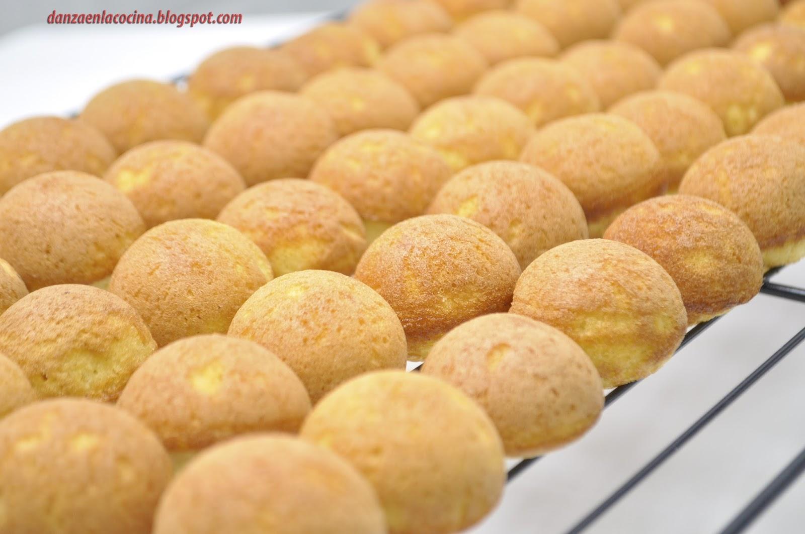Cake Pops Sal Ef Bf Bd Recette Kiri