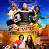 Adnan Sempit 3 (2013) 330MB PPVRip 480p x264 - PRAYER