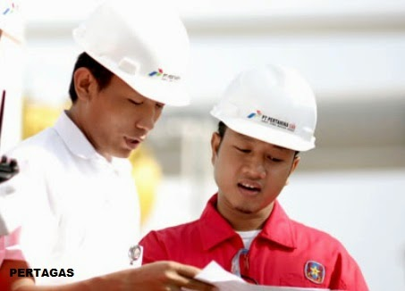Loker pertamina 2015, peluang karir pertamina, Job vacancy pertamina