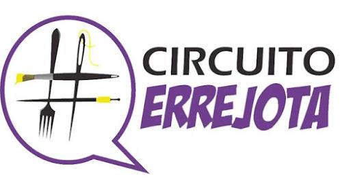 Circuito Errejota - Evento com muita música, moda e gastronomia no Rio de Janeiro