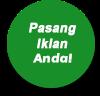 Info Pemasangan Iklan Di Bursalampung.Com