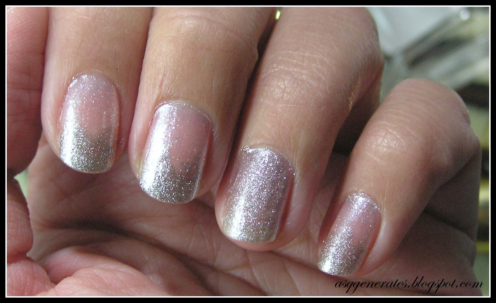 Nail Art |How to: New ...