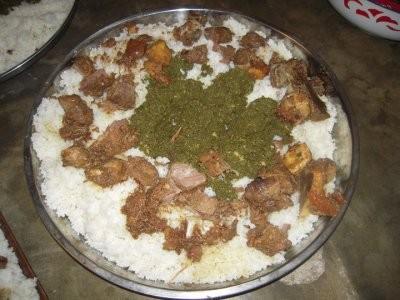 Le riz un aliment dangereux pour les enfants - Charancon du riz dangereux ...