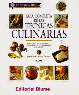 CONCURSO RECETAS SANAS, LIGERAS Y EQUILIBRADAS