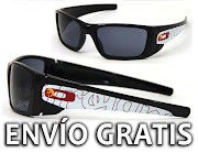 Gafas OAKLEY Fuel Cell USC TROJANMarco: Polished Black / Lente: Graphic .