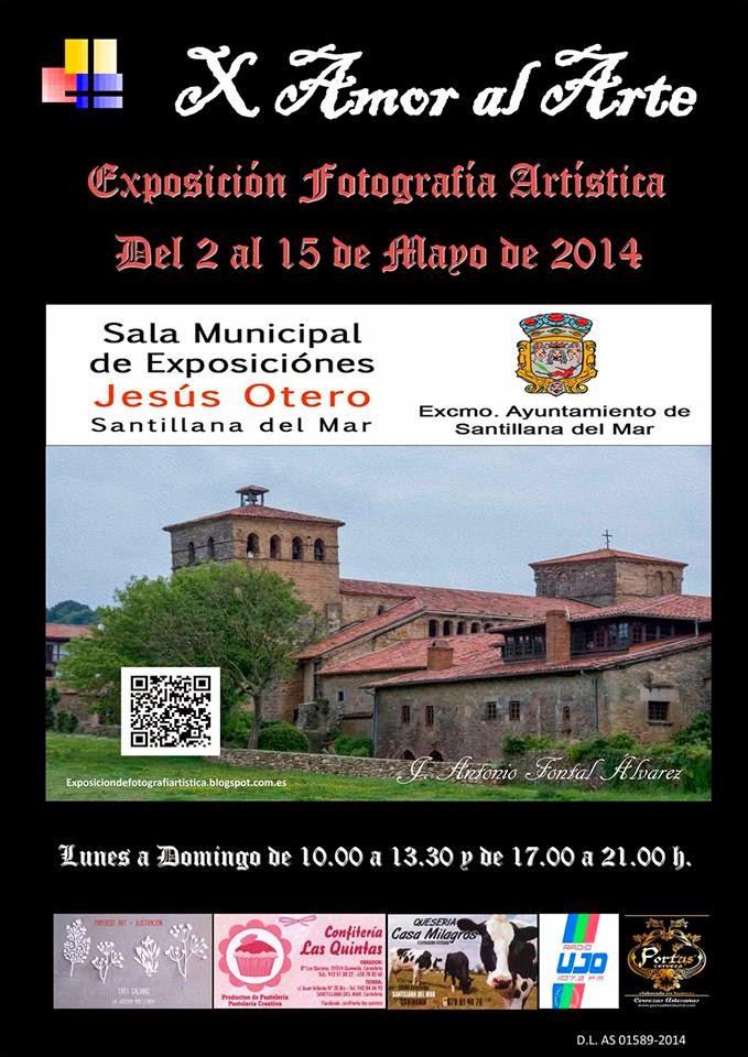 http://exposiciondefotografiartistica.blogspot.com.es/