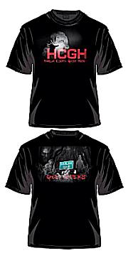 HCGH T-Shirt