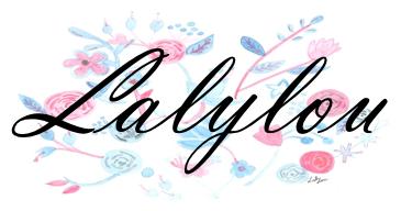 Lalylou
