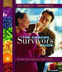 Cancer Survivor's Guide