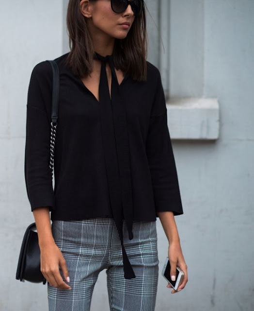 street style, street style jesień, paris chic, Paris is always good idea, kobiety, kobiety i styl życia, styl zycia, lifestyle, moda, fashion, hello monday, monday inspire